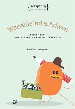 cover-nl