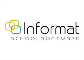 ibformat-logo