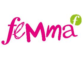 Femma logo