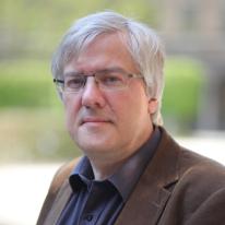 Walter Daelemans over AI
