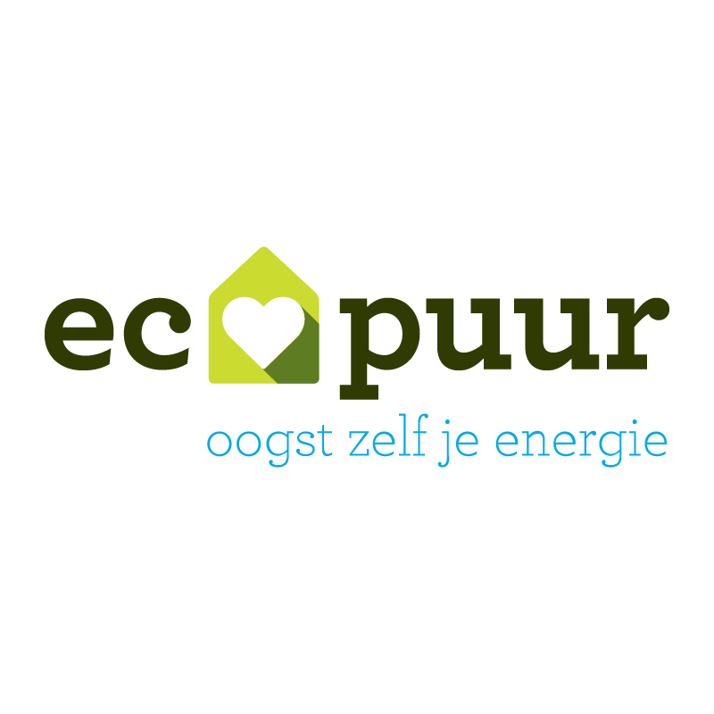 ecopuur strategisch communicatiekader en copywriting
