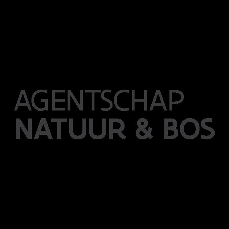 logo ANB Agentschap Natuur en Bos