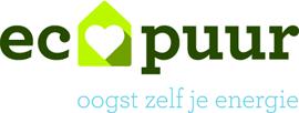 Logo Ecopuur