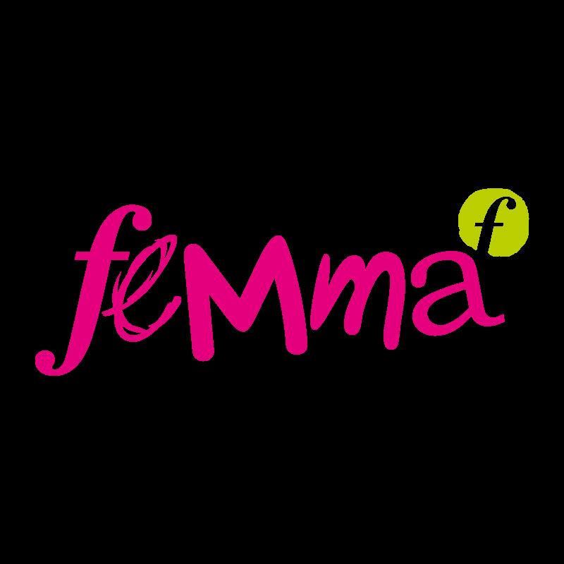 Logo Femma
