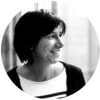 Marie-Laure Van Wanseele